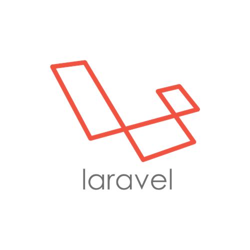 installing-laravel-wo3pq