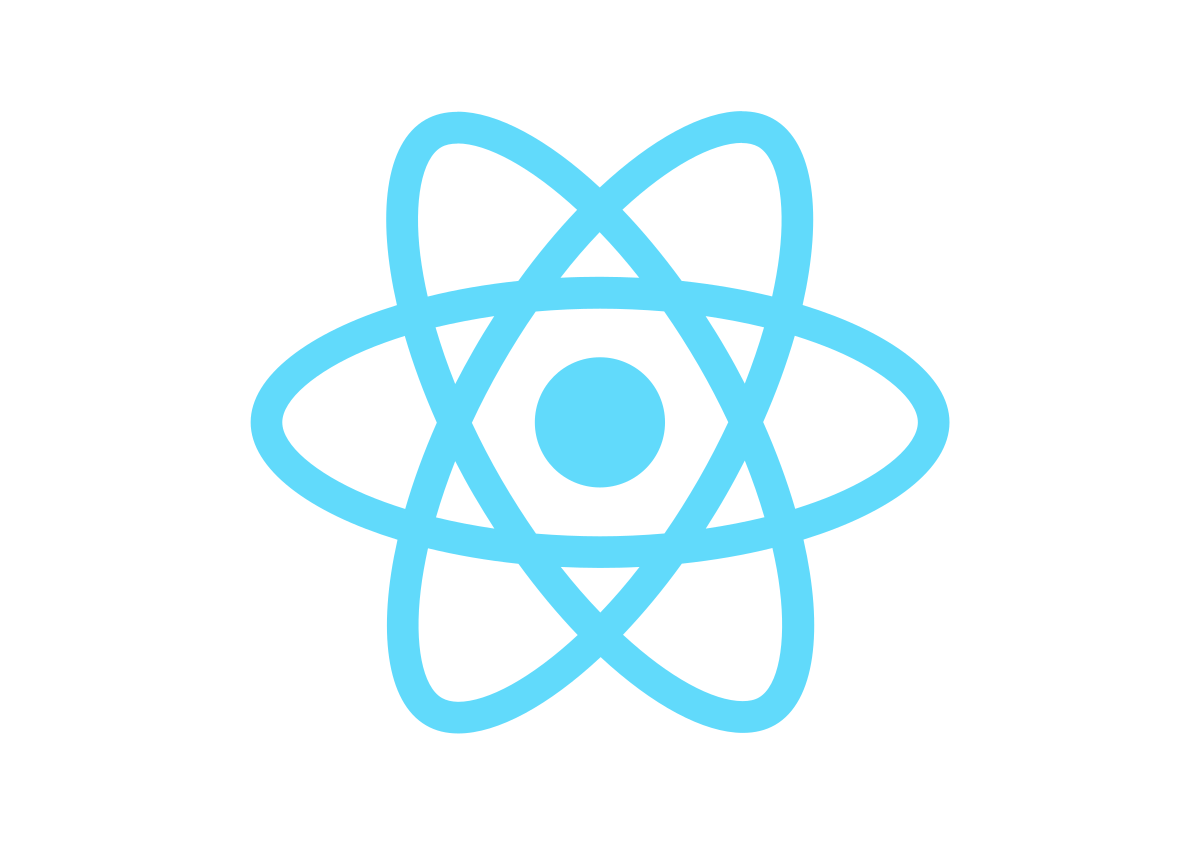 four-ways-to-style-react-components-rgp66