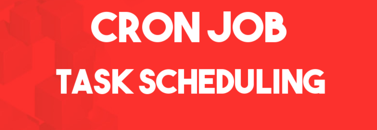 set-up-task-scheduling-with-cron-job-in-laravel-nlnft