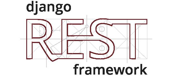 django-rest-framework-epenv