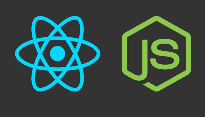 reasons-to-use-nodejs-with-react-for-web-development-xvtmw