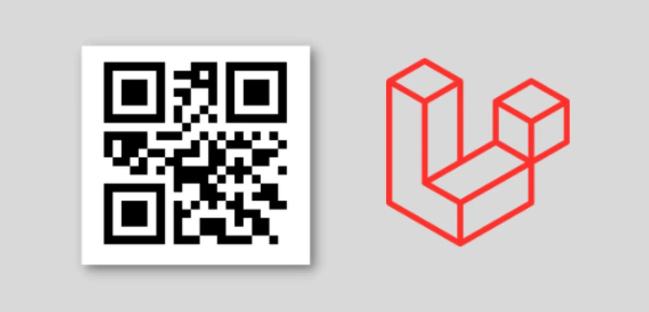 generate-qr-code-generate-with-laravel-pa9qh