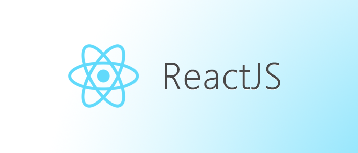 use-the-react-context-api-for-passing-props-wzpfv