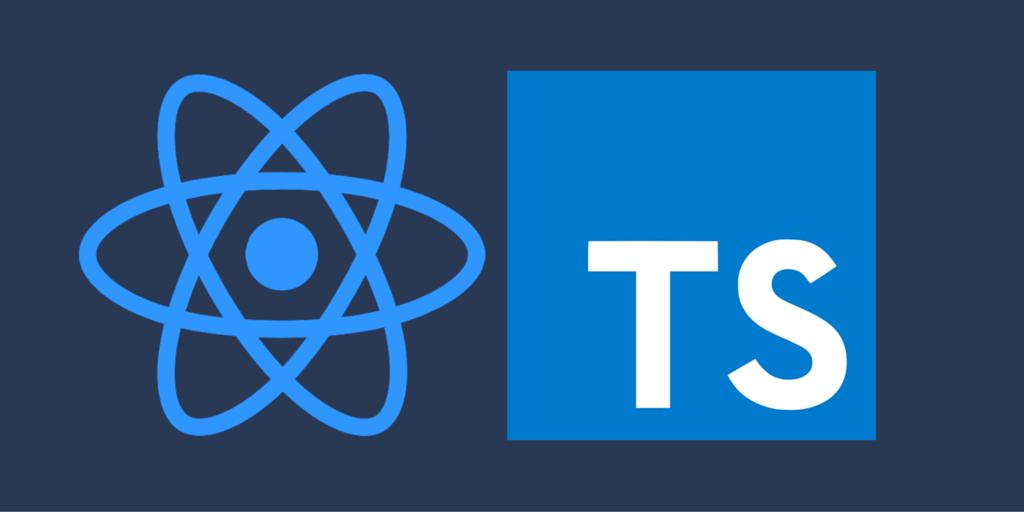 user-react-typescript-5spqe