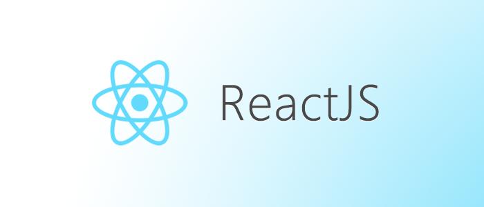 react-fragments-vkc7v