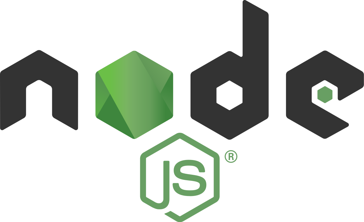 downaload-image-or-file-using-url-in-nodejs-wrv06