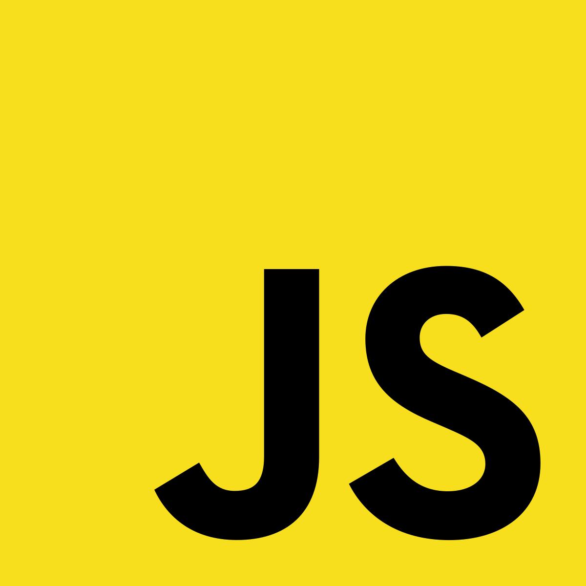 generate-random-string-with-javascript-u4tpv